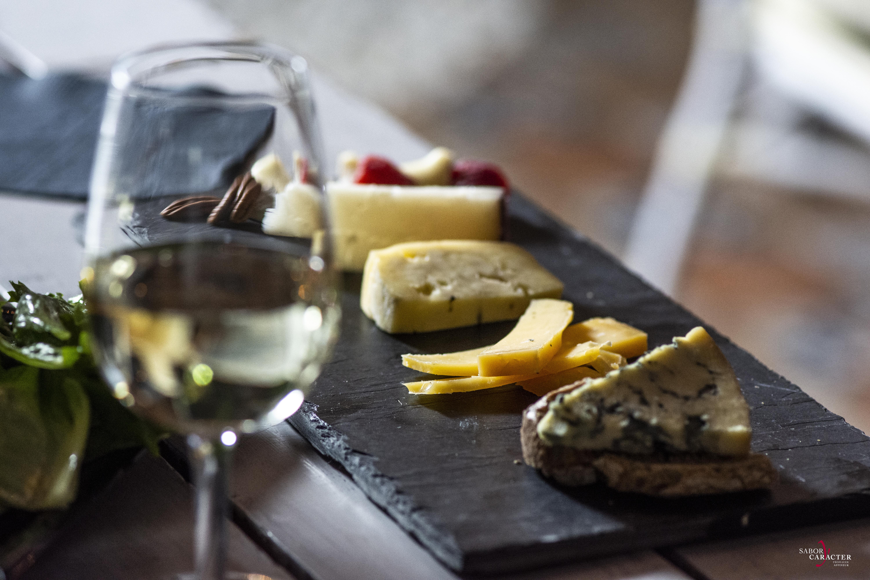 sabor-y-caracter-queso-gastronomia-gourmet-inicio-cheese-club-queso
