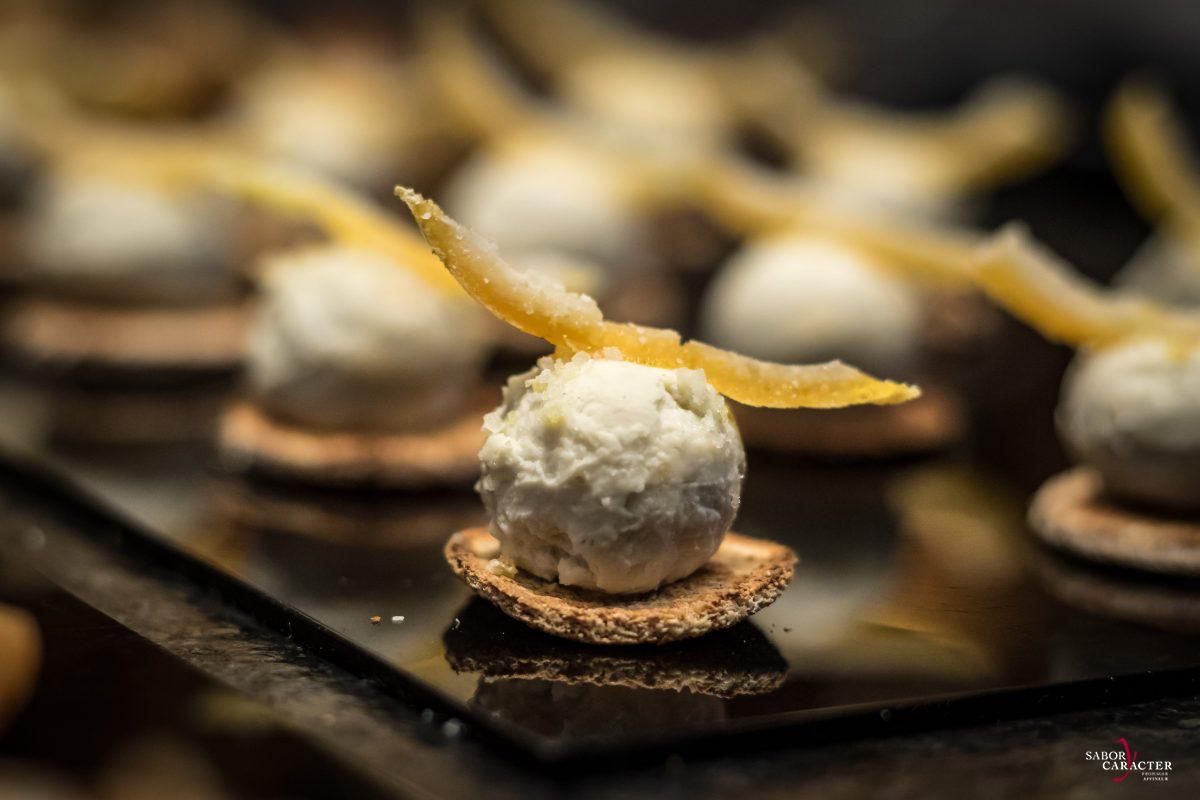 sabor-y-caracter-queso-gastronomia-gourmet-ofertas-para-empresas-empresas-servicio-cheese-break