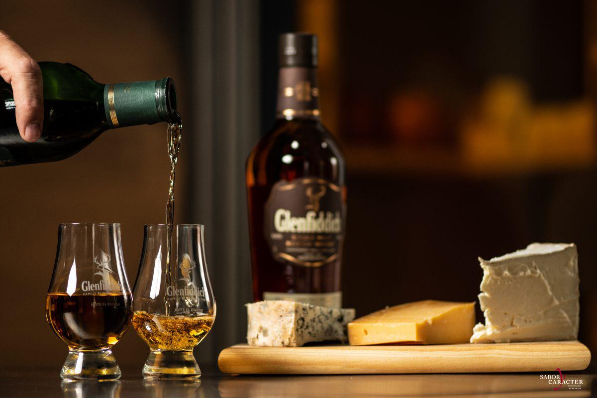 sabor-y-caracter-queso-gastronomia-gourmet-ofertas-para-empresasempresas-servicio-cata