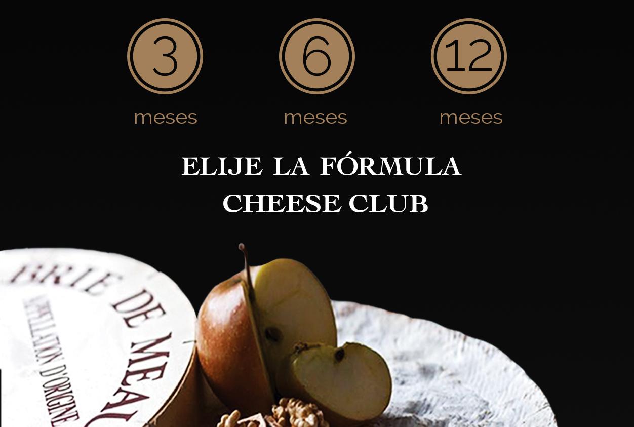 sabor-y-caracter-queso-gastronomia-gourmet-ofertas-para-empresas-empresas-servicio-cheese-club-3-6-12