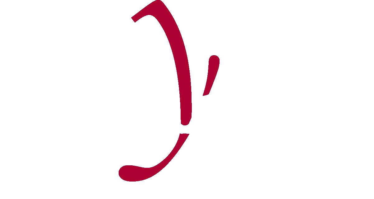 Sabor y Carácter
