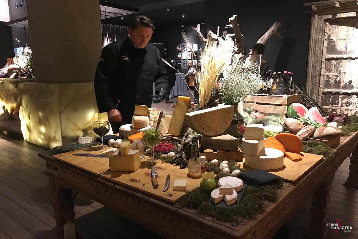 sabor-y-caracter-queso-gastronomia-gourmet-ofertas-para-empresas-empresas-servicio-mesa-de-quesos