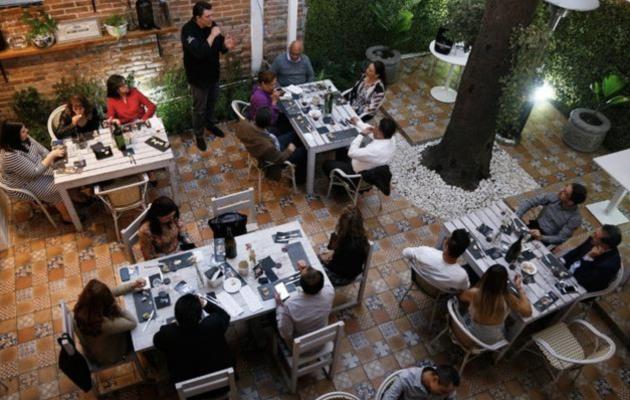 sabor-y-caracter-gastronomia-gourmet-mercado-dumas-restaurante