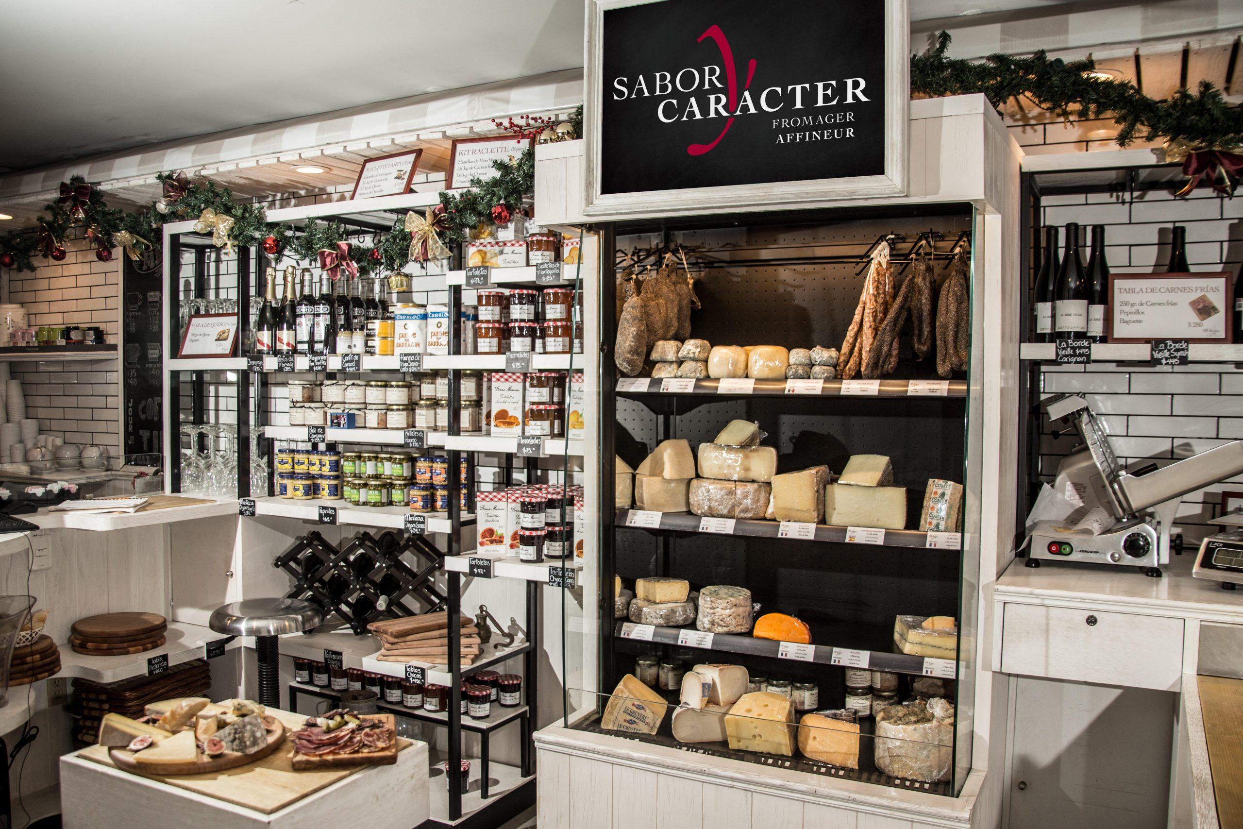 sabor-y-caracter-queso-gastronomia-gourmet-contacto-dumas-market-polanco-alejando-dumas