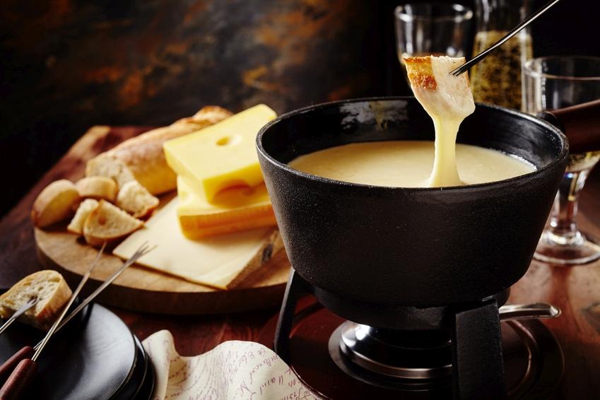 sabor-y-caracter-queso-gastronomia-gourmet-cheese-club-presentación-queso- master-class