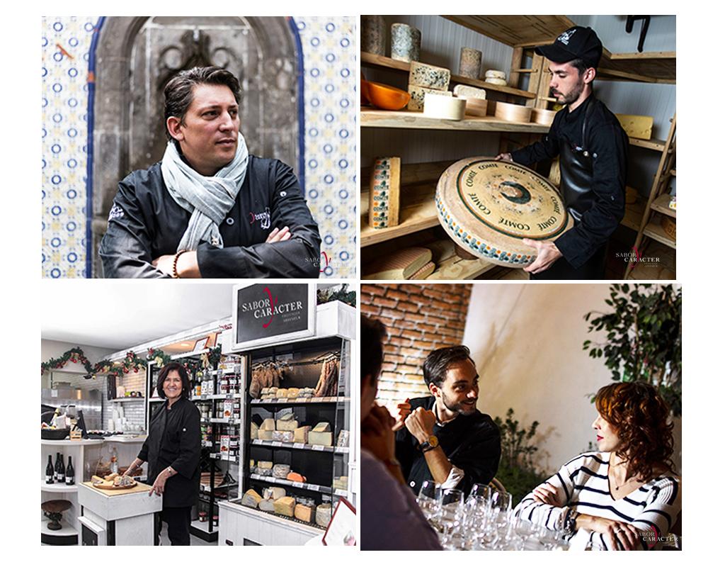 sabor-y-caracter-queso-gastronomia-gourmet-inicio-nosotros-maestro-equipo-trabajo
