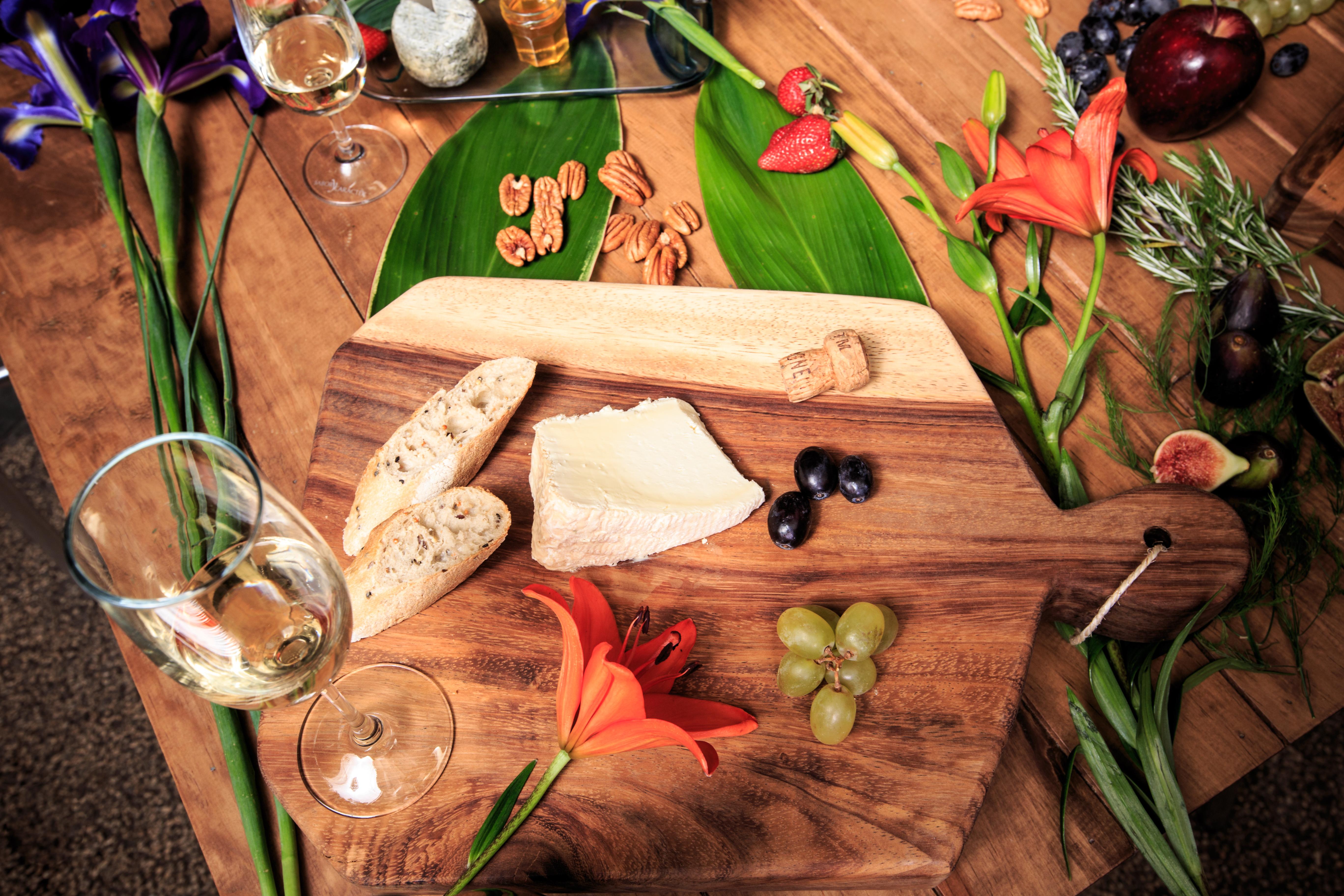 sabor-y-caracter-gastronomia-experiencias-degustación